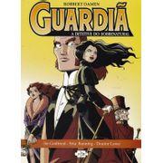 Guardia---A-Detetive-do-Sobrenatural