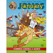 January-Jones---1---Corrida-Contra-a-Morte