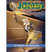 January-Jones---2---O-Cranio-de-Mkwawa