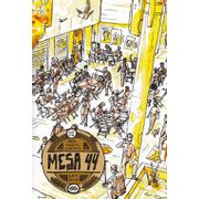 Mesa-44
