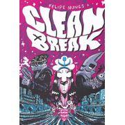 Clean-Break