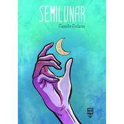 Semilunar