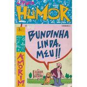 Circo-Humor---3