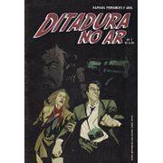 Ditadura-no-Ar---1