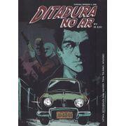 Ditadura-no-Ar---2