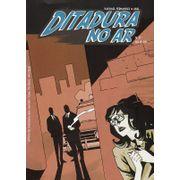Ditadura-no-Ar---3