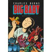 Big-Baby