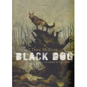 Black-Dog---Os-Sonhos-de-Paul-Nash-