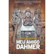Meu-Amigo-Dahmer