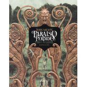 Paraiso-Perdido
