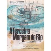 Grandes-Classicos-em-Graphic-Novel---A-Terceira-Margem-do-Rio