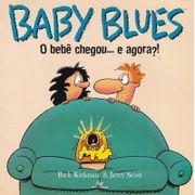 Baby-Blues---O-Bebe-Chegou-...-E-Agora-