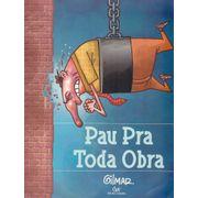 Pau-Pra-Toda-Obra