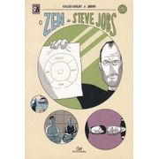 Zen-de-Steve-Jobs