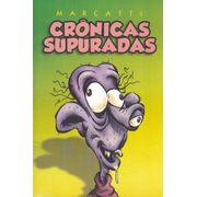 Cronicas-Supuradas