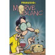 Frauzio---Morve-Blanc