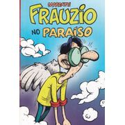 Frauzio---No-Paraiso