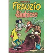 Frauzio---Simbiose