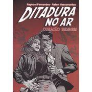Ditadura-no-Ar---Coracao-Selvagem---Edicao-Especial