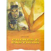 Crimes-e-Castigos
