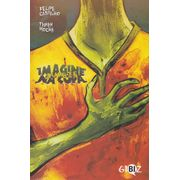 Imagine-Zumbis-Na-Copa