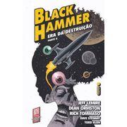 Black-Hammer---04---Era-da-Destruicao---Parte-2