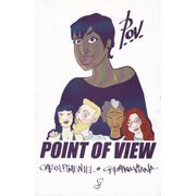 P.O.V---Point-of-View