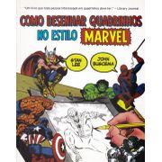Como-Desenhar-Quadrinhos-no-Estilo-Marvel