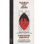 Maria-Chorou-aos-Pes-de-Jesus