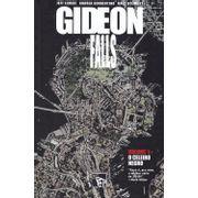Gideon-Falls---1---O-Celeiro-Negro