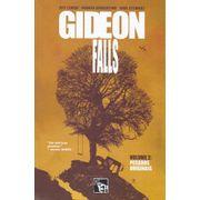 Gideon-Falls---2---Pecados-Originais