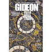 Gideon-Falls---3---Via-Sacra