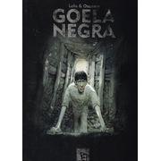 Goela-Negra