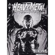 Heavy-Metal---Black-e-White