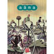 Aama---2---A-Multidao-Invisivel