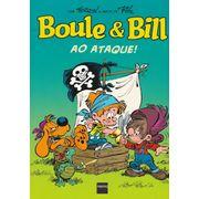 Boule-e-Bill---1