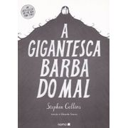 Gigantesca-Barba-do-Mal