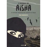 Mundo-de-Aisha