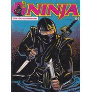 Ninja-em-Quadrinhos---1