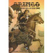 Gringo---O-Escolhido-