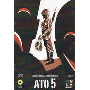 Ato-5