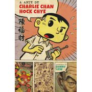 Arte-de-Charlie-Chan-Hock-Chye