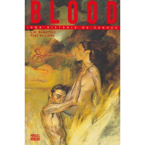 Blood---Uma-Historia-de-Sangue-
