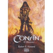 Conan---O-Barbaro---Livro-2