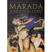 Marada---A-Mulher-Lobo