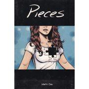 Pieces---1