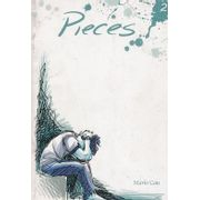 Pieces---2
