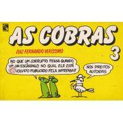 As-Cobras---3