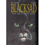 Blacksad---Volume-1