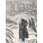 Blacksad---Volume-2